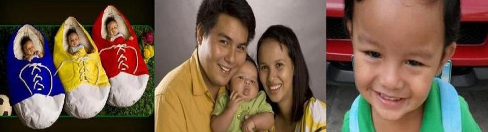 Family Time Manila